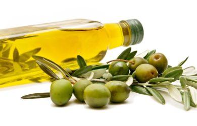 Scopriamo perchè l'olio extravergine d'oliva è un alimento unico e fondamentale per il nostro organismo. Quali sono le proprietà?