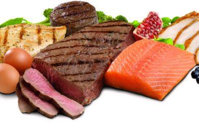 L'assunzione di proteine suscita sempre timore, eppure è indispensabile per prevenire molte malattie metaboliche. Scopriamo come.