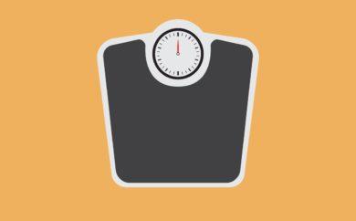 Che l'inizio di una dieta porti ad una immediata perdita di peso è abbastanza scontato, ma cosa perdiamo realmente nei primi giorni?