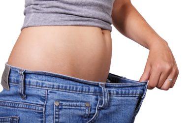 La resistenza all'insulina può essere un problema se si cerca di dimagrire. Come ridurre l' insulino-resistenza con l'alimentazione?