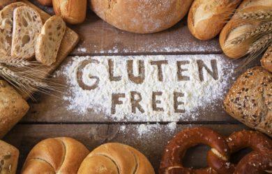 a moda di mangiare senza glutine non è così innocua. Anche il rinunciarvi può costituire dei rischi, vediamo quali sono.La moda di mangiare senza glutine non è così innocua. Anche il rinunciarvi può costituire dei rischi, vediamo quali sono.