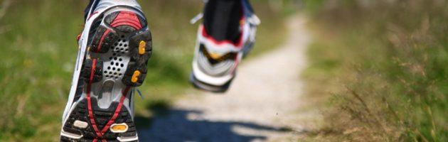 Se corri per stare bene, per dimagrire o per prepararti a delle gare non puoi sottovalutare l'alimentazione. Quale dieta corretta per chi pratica running?