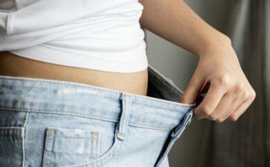 La resistenza all'insulina può essere un problema se si cerca di dimagrire. Come ridurre l'insulino-resistenza con l'alimentazione?