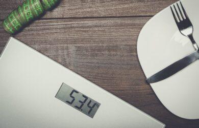 Se hai fretta di ottenere risultati, probabilmente leggendo questo articolo capirai meglio che anche il dimagrimento ha i suoi tempi. Concediglieli.