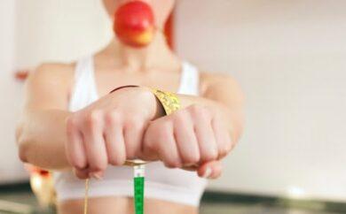 Le diete falliscono perché non portano risultati? No! Ti spiego perché la maggior parte delle diete non sono fatte per il lungo periodo.