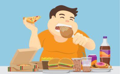 Soffrire la fame nervosa non significa avere semplicemente fame, ma essere spinti da una ricerca di cibo compulsiva verso alimenti ipercalorici e poco sani. Come gestirla?