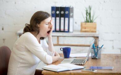Ti sei mai chiesto perché dopo pranzo spesso abbiamo bisogno di una pennichella? Bene, ti do alcuni consigli su come evitare l'abbiocco.